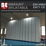 Inflatable advertising board - MO0066B
