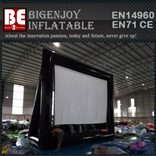Inflatable Projection Screen - MO0067B